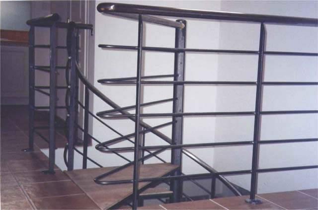 serrurerie gc. Black Bedroom Furniture Sets. Home Design Ideas